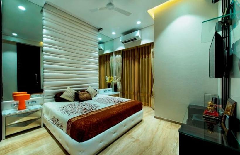 Signature Global Upcoming Floors in Sec 37d, Gurgaon Gallery 2